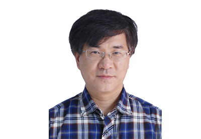 宝宫电子服务人员:李吉晓