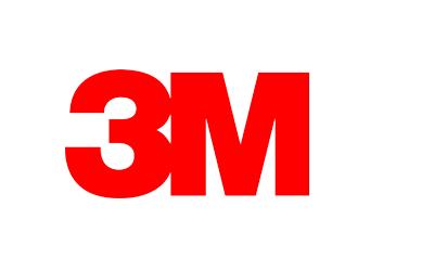 宝宫电子客户-3M