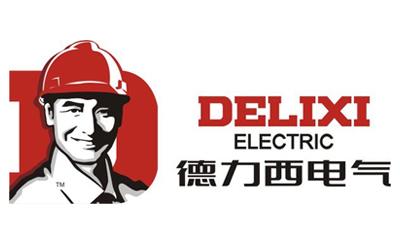 宝宫电子客户-德力西电气
