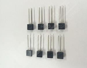 固体放电管TSPD-EB系列