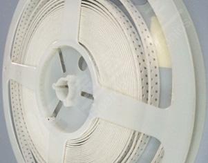 双向陶瓷微型电路保护器件BMLV1206V
