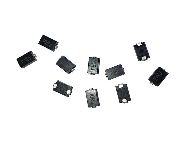 BRW3875 Series