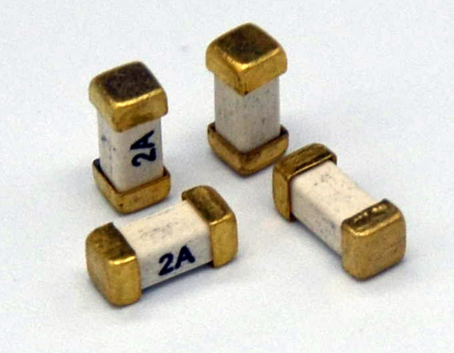 5018BC Series